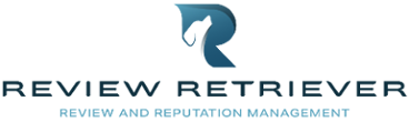 Review Retriever Logo