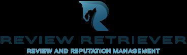 Review Retriever Logo